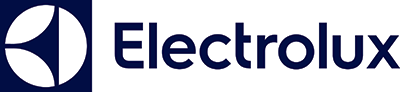 Electrolux Home Products Luxembourg