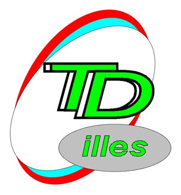 TD-Illes