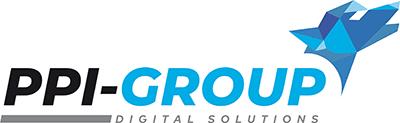 PPI-GROUP (anciennement Prologic SARL)