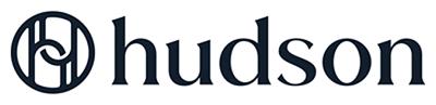 Hudson Luxembourg SA