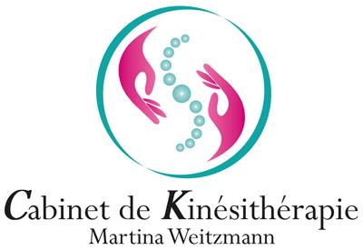Cabinet de Kinésithérapie Weitzmann