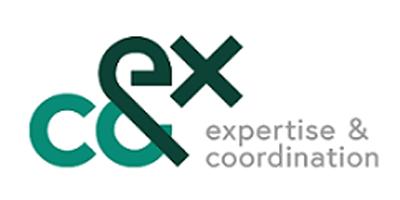 Ex & Co Sàrl