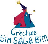 Crèche Sim Sala Bim Frisange