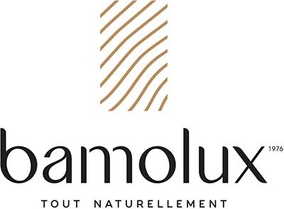 Bamolux Sàrl