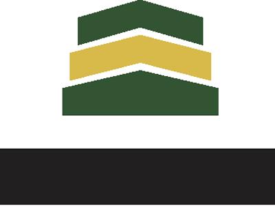 Lazzara T. Constructions - LTC
