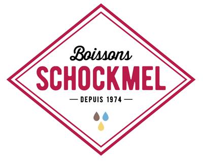 Boissons Schockmel