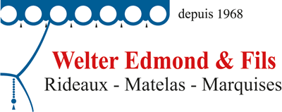 Welter Edmond & Fils