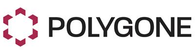 Polygone Sàrl