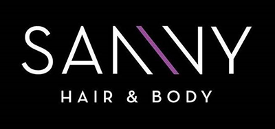 Sanny Hair & Body Clinique du cheveu Niederfeulen