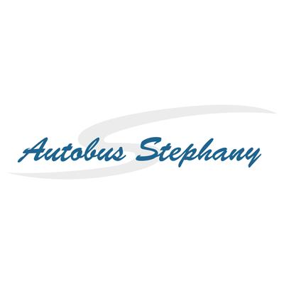Autobus Stephany