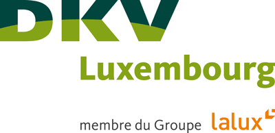 DKV Luxembourg
