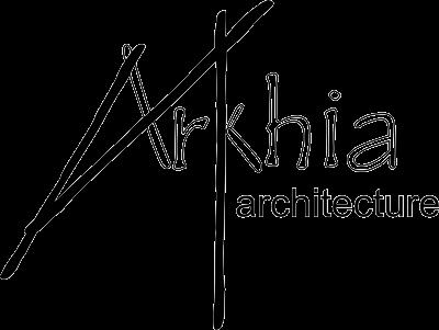 Arkhia Architecture