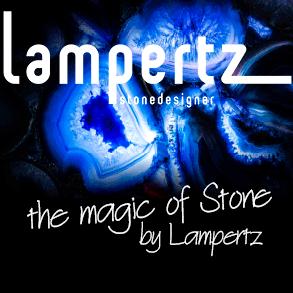 Lampertz Stone Designer Sàrl