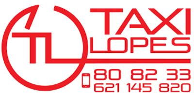 Taxi Lopes Sàrl
