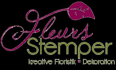 Fleurs Fr. Stemper Sàrl