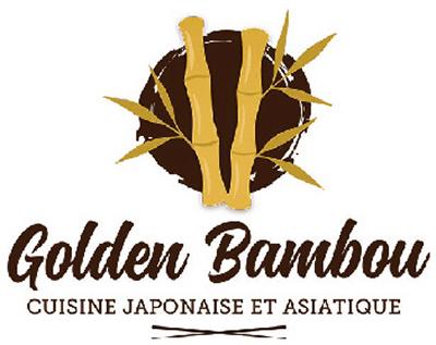 Restaurant Golden Bambou