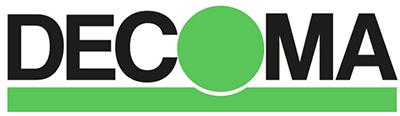 Decoma-Johny Conté