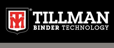 Tillman Luxemburg
