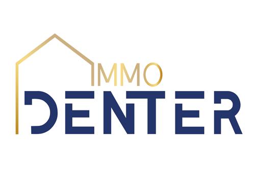 Immobilière Patrick Denter