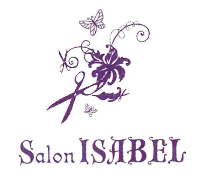 Salon de Coiffure Isabel Sàrl