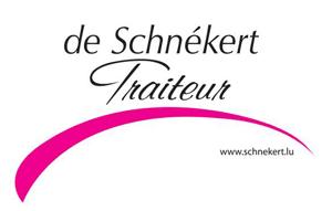 De Schnekert Traiteur Windhof