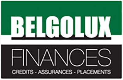 Belgolux Finances