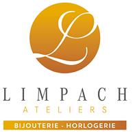 Bijouterie Limpach