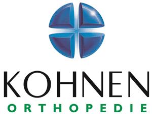 Orthopédie Kohnen