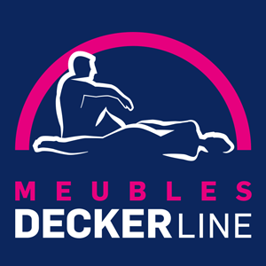 Decker Line SA