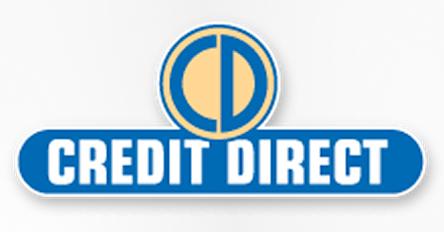 Crédit Direct Sprl
