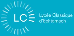 Lycée Classique d'Echternach
