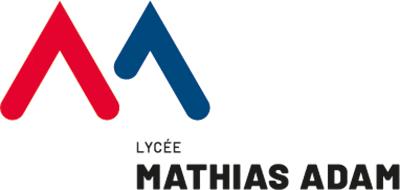 Lycée Technique Matthias Adam