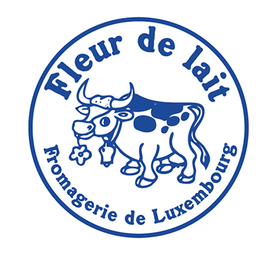 Fromagerie de Luxembourg