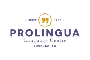 Prolingua Language Centre