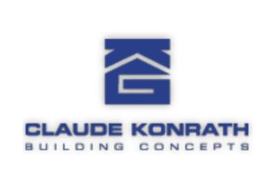 Claude Konrath Promotions Sàrl