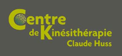 Centre de Kinésithérapie Claude Huss