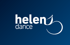Helen's Dance