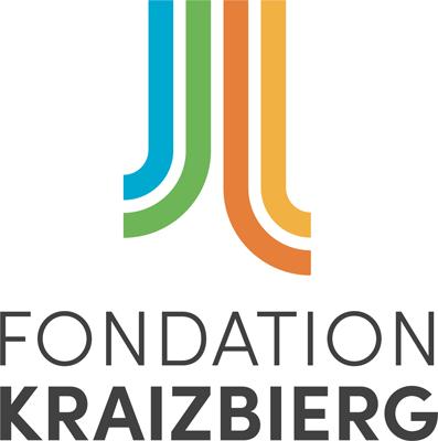 Fondation Kräizbierg