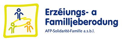 AFP-Solidarité-Famille Asbl