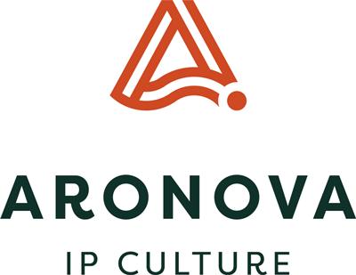 Aronova SA