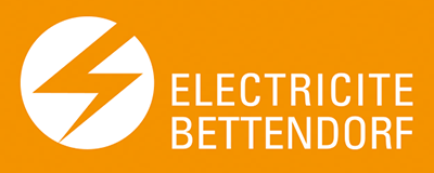 Electricité Bettendorf