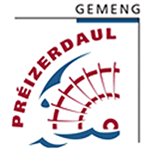 Administration Communale de Préizerdaul