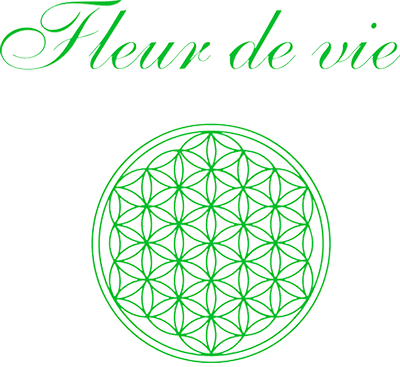 Pharmacie Fleur de vie