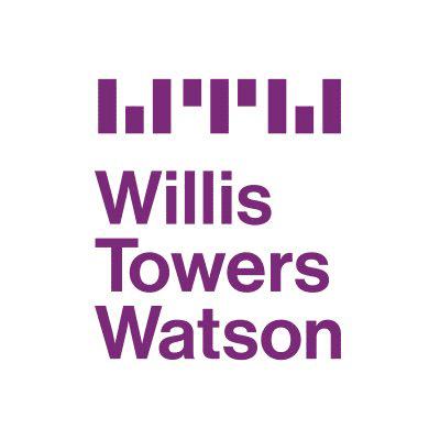 Willis Towers Watson Luxembourg (Anc. Gras Savoye