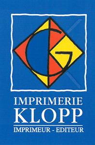 Imprimerie Klopp