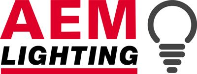 AEM Luxembourg SA