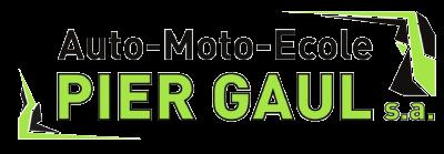 Auto-Moto-Ecole Pier Gaul