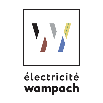 Electricité Wampach Pierre