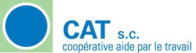 CAT s.c. Coopérative Aide par le Travail