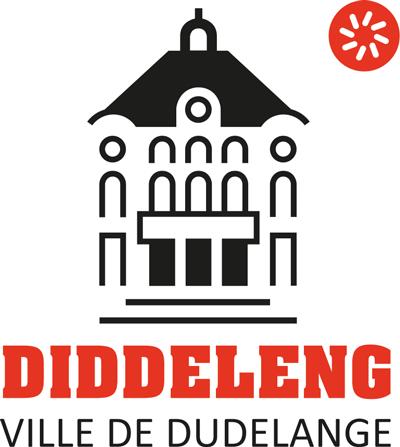 Administration Communale de Dudelange